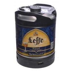 LEFFE RITUEL